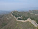 Great Wall - 16.jpg