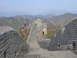 Great Wall - 17.jpg