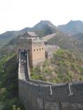 Great Wall - 18.jpg