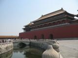Forbidden City - 15.jpg