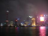 Shanghai - Pudong