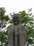 Qian Ling - 5.jpg