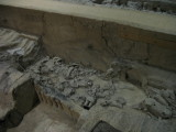 Qin terra cotta - 01.jpg