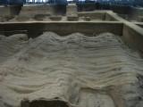 Qin terra cotta - 02.jpg