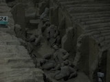 Qin terra cotta - 03.jpg