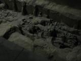 Qin terra cotta - 05.jpg