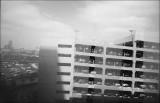 33 Views of Downtown Houston