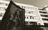 Former Publisher's House building, Kazan