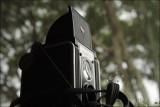 620 Ansco film found exposed in Kodak Duaflex camera