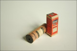616 Kodak Verichrome film