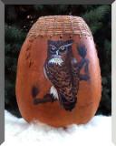 owl gourd.jpg
