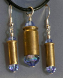 bullet_jewelry