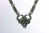 small  -  heart pendant.jpg