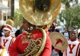 2 Ys and a Tuba (Two-ba)