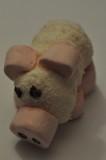 Marshmallow Piggy  ( deceased)