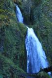 Portland Hiking Trip, Day 2 - 10/20/13