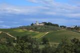 Northern Italy... Tuscany - 9/1/14