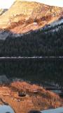 Lighting and Reflection (20141110_164742.jpg)