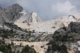 Northern Italy... Italia Cote d'Azure - 9/6/14