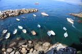 Northern Italy... Cinque Terra - 9/7/14