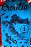 Cavtat, Croatia - 05/25/15
