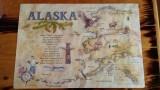 The Last Frontier... Alaska - 7/14/16