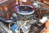 68 AMC 390