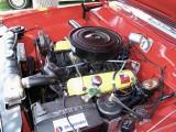 Studebaker 259
