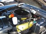 62 Studebaker 289-210 .jpg