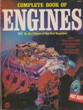 Complete Book Of Engines 2