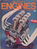 Complete Book Of Engines 4