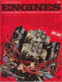 Complete Book Of Engines 6