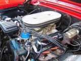 64 Ford 427-425