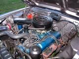 69 AMC 290-200 2 bbl