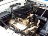 55 Packard Patrician 352-260