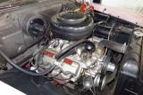 56 Dodge 315-230 Polyspheric