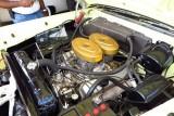 59 Dodge Coronet Royal 383-345 Super D-500.