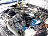 69 Cadillac 472.jpg
