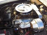 '63 Avanti R1