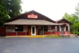 Red Cedar Inn Restaurant