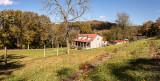 Half Hill FarmCannon County, Tennessee