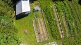 Half Hill Farm