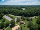Black Hill Regional Park, Boyds, MD