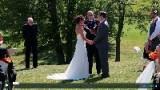 Video: wedding ceremony
