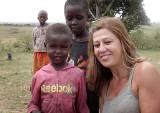 África Mia | Kenia, Tanzania y Zanzibar | Emilio Scotto World Tours, tours en moto por el mundo