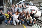 Marruecos, Imperial y Mágico | Emilio Scotto World Tours, tours en moto por el mundo