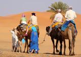 Marruecos, Imperial y Mágico | Emilio Scotto World Tours, tours en moto por el mundo | © www.emilioscotto.com