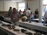 2013 NE Railroad Prototype Modelers Meet NERPM