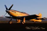 - Reno National Air Races 2011