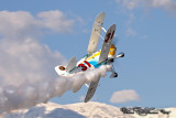 - Cable Air Show 2017